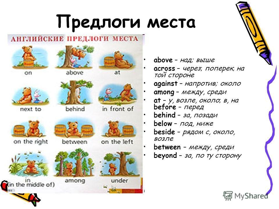 Практическая грамматика английского языка Крылова ИП