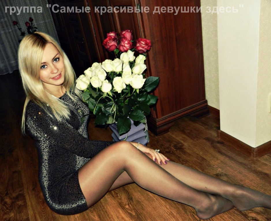 foto-devushek-obnazhennih-i-krasivih