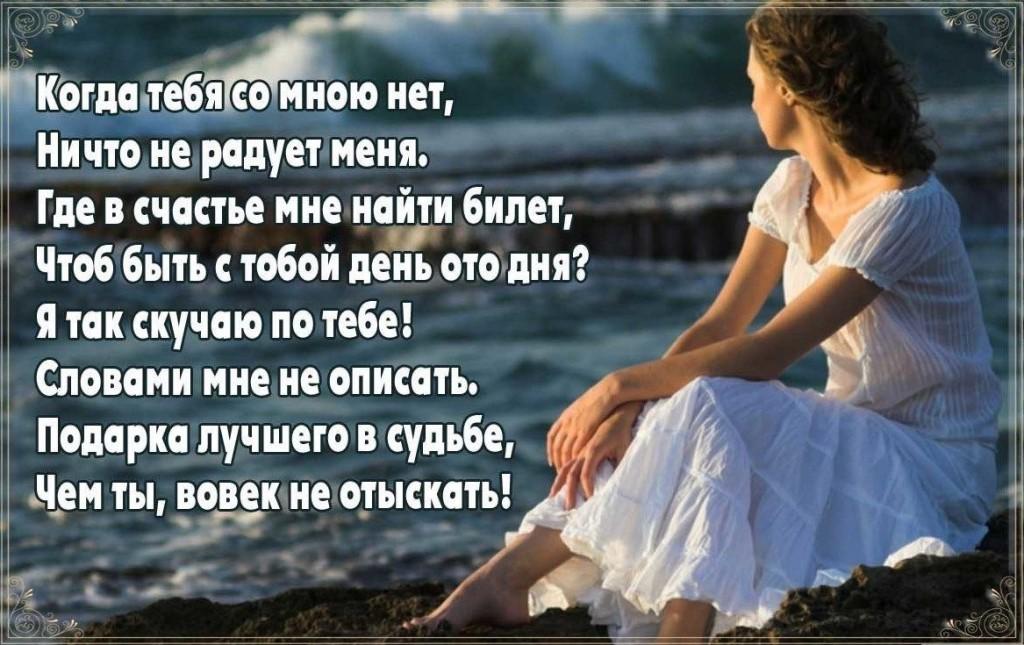 http://itd1.mycdn.me/image?id=850669104511&t=20&plc=WEB&tkn=*IjIsKGtFUeZFsvcXj4IbtaRL-a0