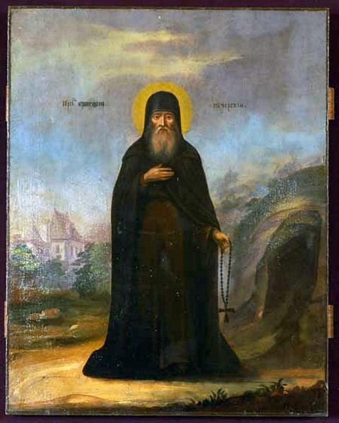 Какой церковный праздник сегодня, 21 января, чтят православные христиане