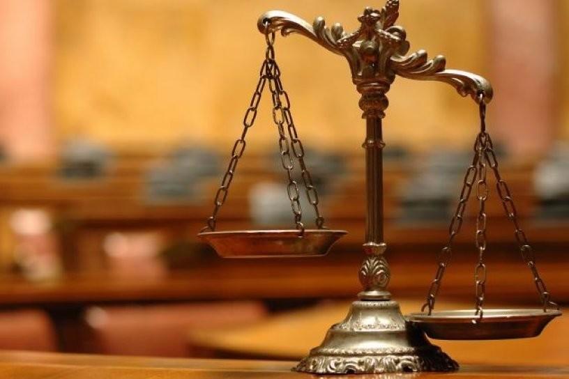 Помощь юриста по вопросам наследственного права