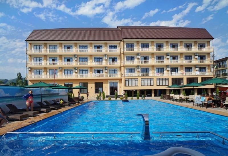 гостиницы класс санкт петербурга