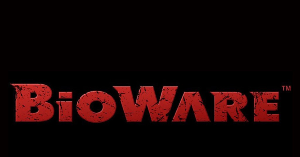bio war The latest tweets from bioware (@bioware) the official twitter feed for bioware, developers of star wars: the old republic, and creators of anthem, mass effect, and dragon age.