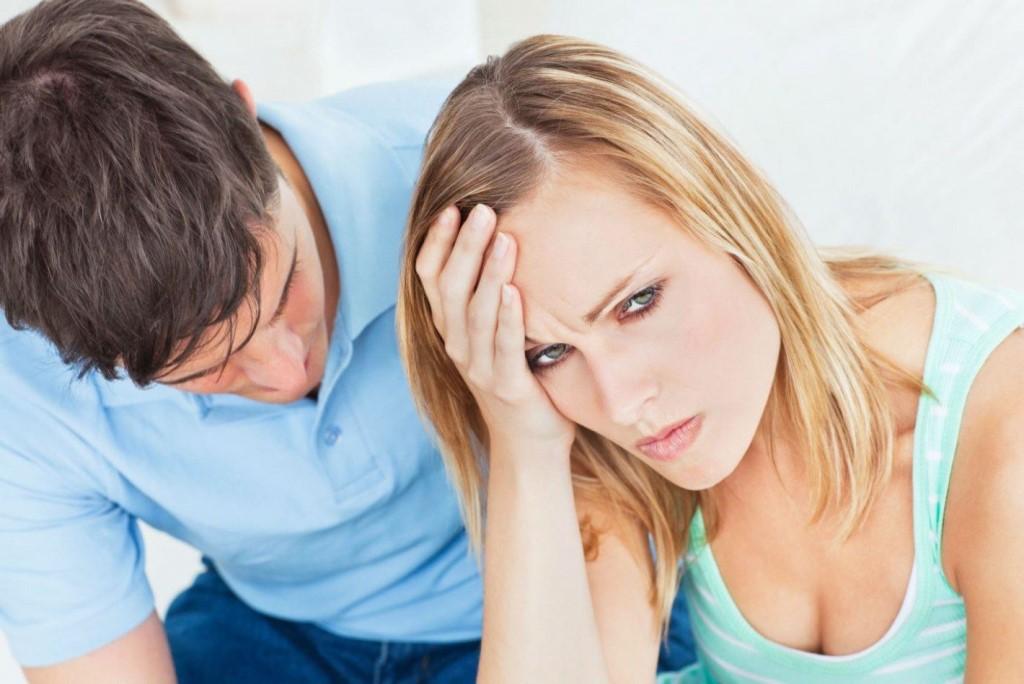 Для незамужних людей данный сон обещает ссоры и непонимание с родителями или другими родственниками.