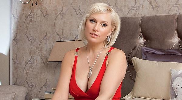 ragozina-natalya-prostitutsiya
