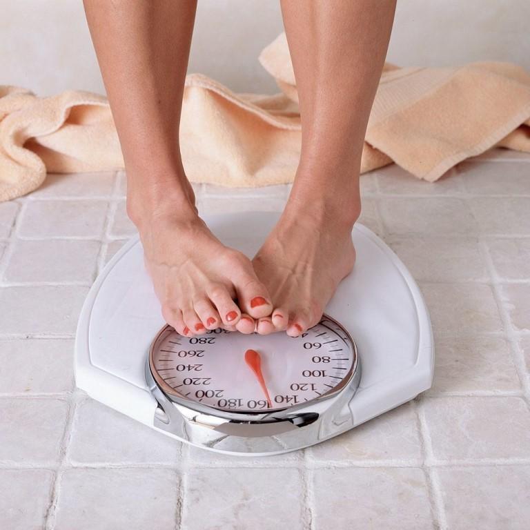 Девочки, у кого муж-весы, подскажите из опыта, они непреклонны в своем решении или делают попытки вернуться?