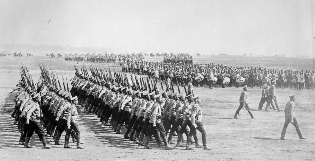 russia in world war one His point about how to bring to an end a study of russia's first world war is one that exercised me throughout the writing process i took the.