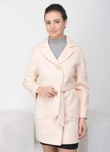 f708cc3be25cc8b Элегантное пальто подчеркнет Вашу индивидуальность и стиль.