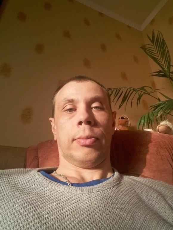 Знакомства Инвалидов Мурманск