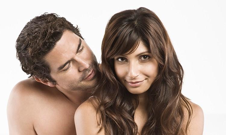 podborka-realnih-zhenskih-orgazmov-porno