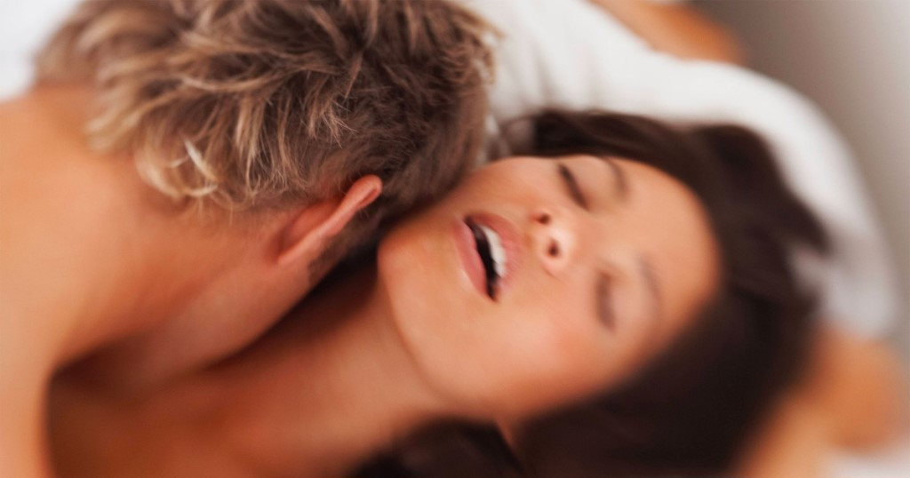 оргазм девушек видео на телефон
