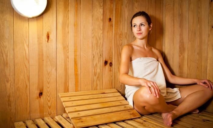 порно фото молоденькие в сауне