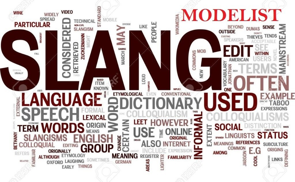 slang its use and meaning An huge collection of all those strange english words and phrases combined in a dictionary of slang  slang china plate, meaning  its own use 3 son rhyming.