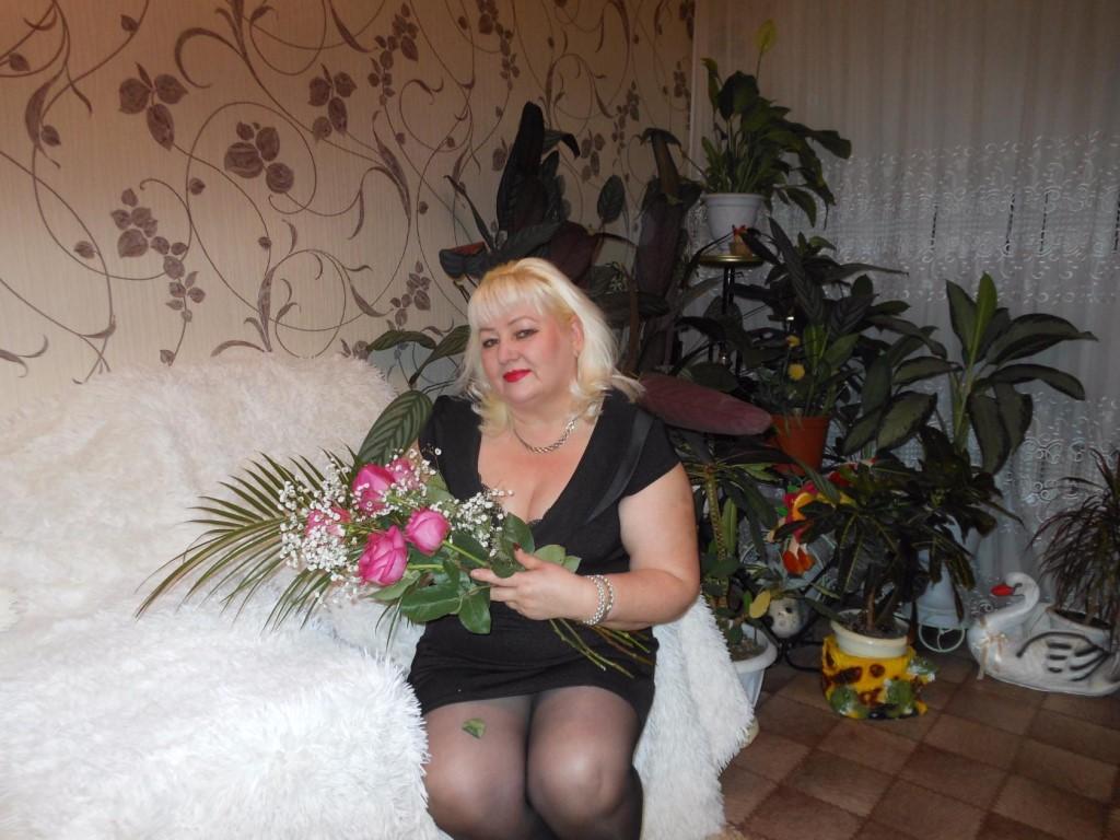 Знакомства-женщины-45-55-лет-братск