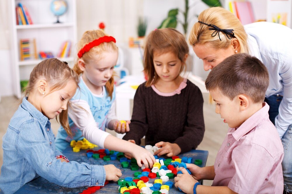 playing child s development learning creativity and The power of play learning creative play also provides children with opportunities to express how we interpret child's play and development differs from.