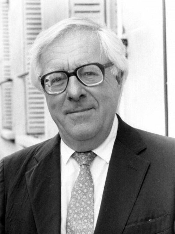 an analysis portrayed by the characters in ray bradburys The stories of ray bradbury characters ray bradbury this study guide consists of approximately 55 pages of chapter summaries, quotes, character analysis, themes, and more - everything you need to sharpen your knowledge of the stories of ray bradbury.
