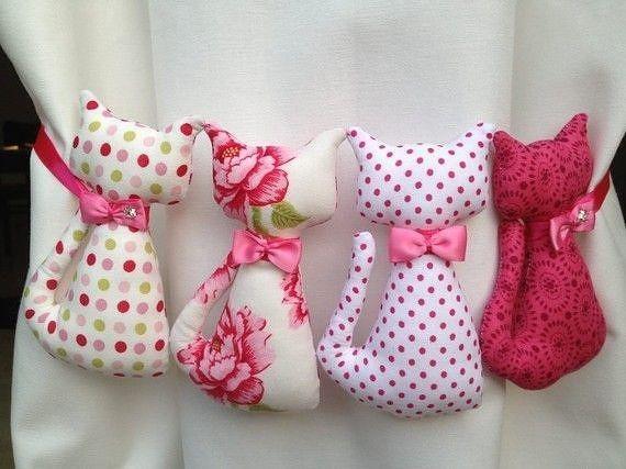 Набор для шитья текстильная кукла
