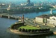 Горящие Туры из Санкт Петербурга  Цены на отдых СПб