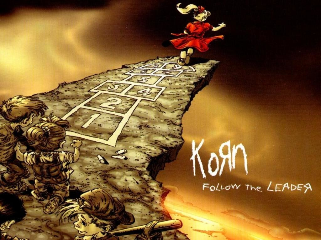 an account of experiences in singing with korn a california based music band Booking musical entertainment live music will set the tone for any event perhaps it's a pop band for your wedding, or a dj for your bar mitzvah, or maybe a guitarist for your cocktail party.
