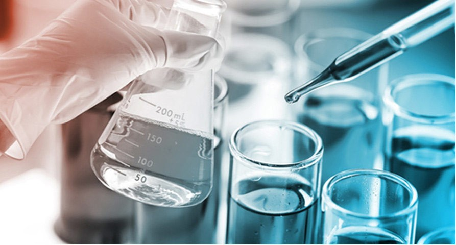 quimica Iniciando os estudos em química acesse esta seção de química geral e tire todas as suas dúvidas sobre os conceitos fundamentais dessa matéria.