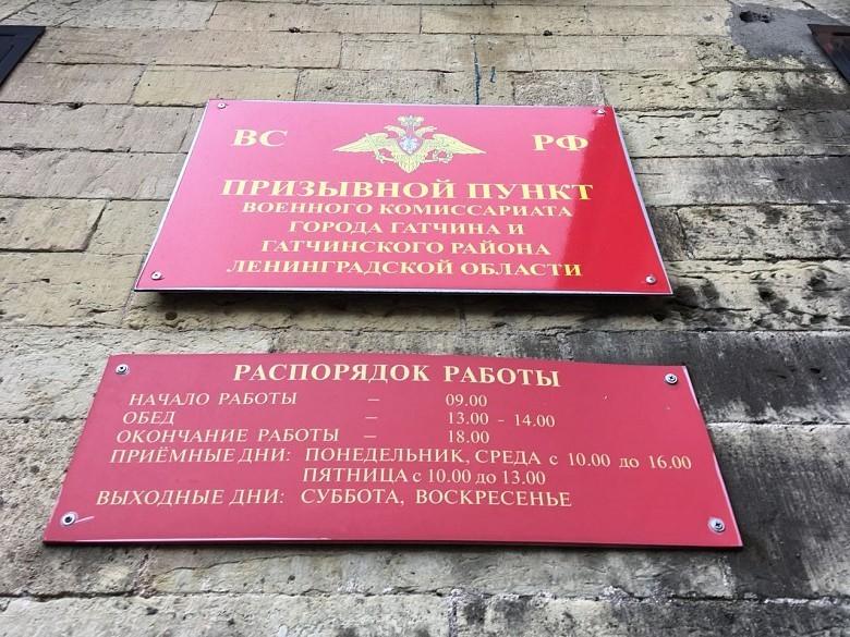 Москва, вавилова ул., 44, к телефон для справок: 8 () территория, обслуживаемая организацией: районы коньково, теплый стан, ясенево.