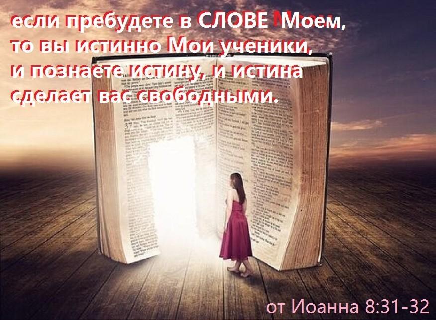Библия и интимная жизнь