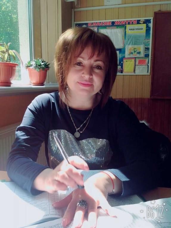 Украина за 40 сайт знакомств