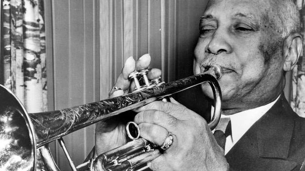 a biography of william christopher handy a composer and compiler of blues music On september 28, 1912, the publication of william christopher handy's memphis blues changed the course of american popular song handy introduced an african-american folk tradition, the blues, into mainstream music.