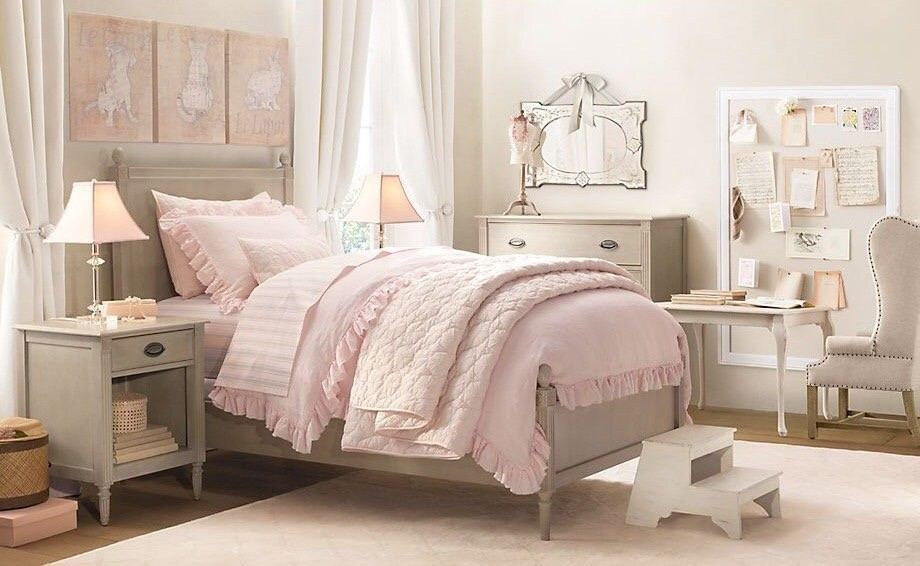 Theme Bedroom Index - Theme Beds - Girls bedrooms - Boys bedrooms.