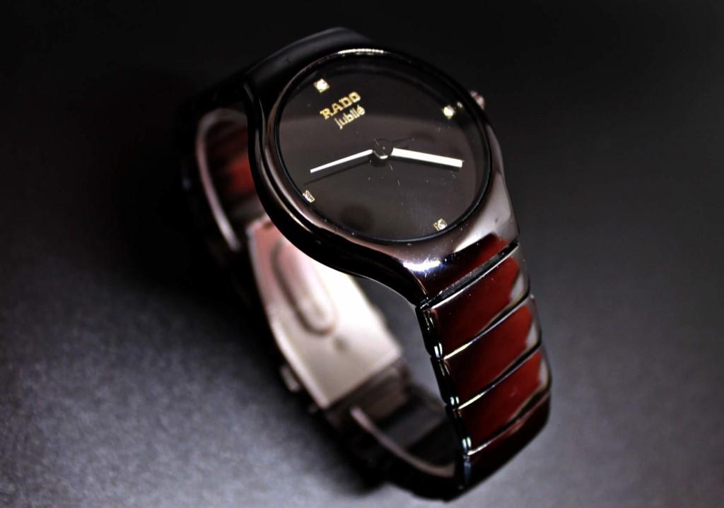 Часы rado hyperchrome black тип механизма: женские часы радо на алиэкспресс представлены небольшим ассортиментом, но это оригинальные часы, которые можно приобрести по выгодной цене.