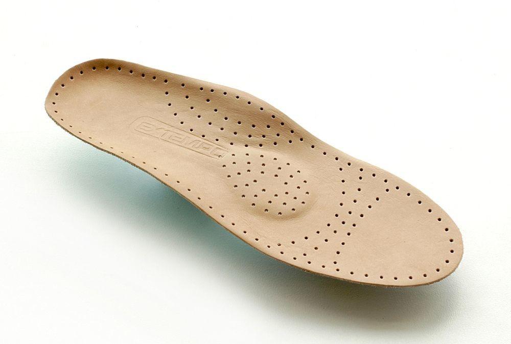 купить стельки для обуви в спб