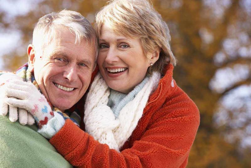 Без сайт регистраци для пенсионеров знакомств