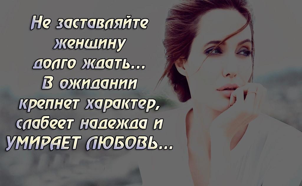 http://itd1.mycdn.me/image?id=867484288869&t=20&plc=WEB&tkn=*PE9jdkMO9bQvboX37nuKXgWhxi8