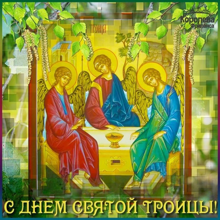 http://itd1.mycdn.me/image?id=867671484232&t=20&plc=WEB&tkn=*8frPtLVBjnLYAsr03FQCCatBQa8