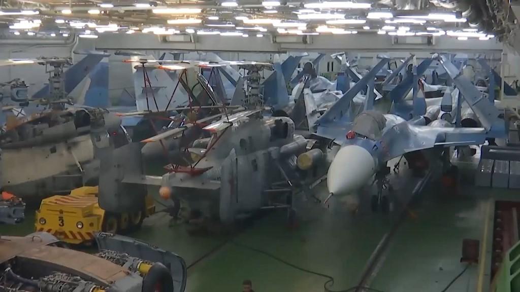 Future russian aircraft carriers. #2 - Page 23 Image?id=867672989263&t=20&plc=WEB&tkn=*mVfOy4CMoKQlOSyA2tS91BbU7MM