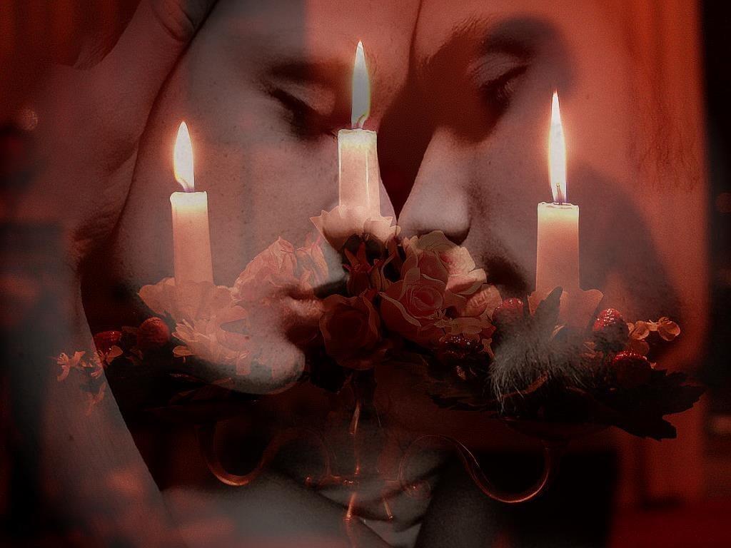 любовный приворот неосознанно отворот