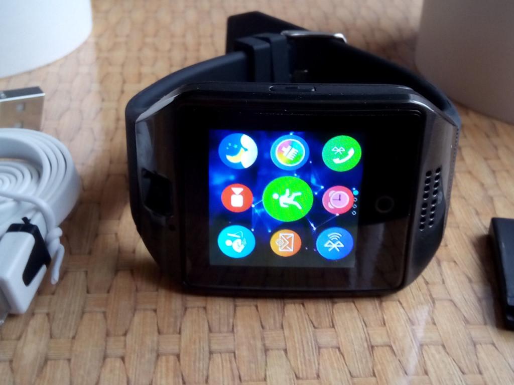 В придется купить sim карту, поддерживающую 2g, вставить ее в слот, предварительно выключив устройство, активировать и пользоваться как обычным мобильным телефоном.