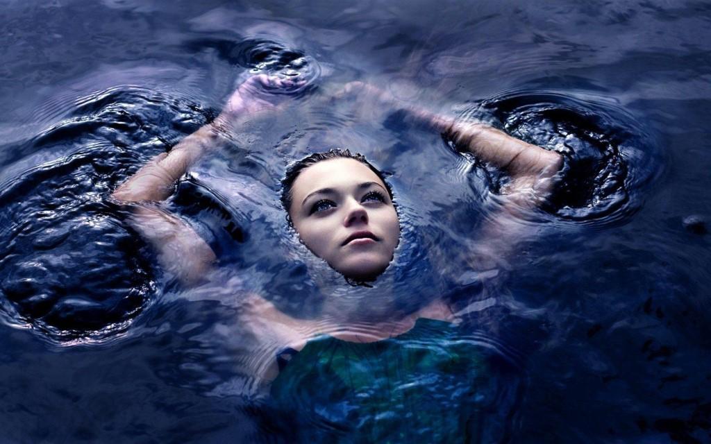 Стихия Вода. Стихийная магия. Обряды и ритуалы. Путь Ведьмы Воды. - Страница 2 Image?t=20&bid=835312548930&id=835312548930&plc=WEB&tkn=*S0Hj6HQ0xAqRdeVcrxFhfA_8lns