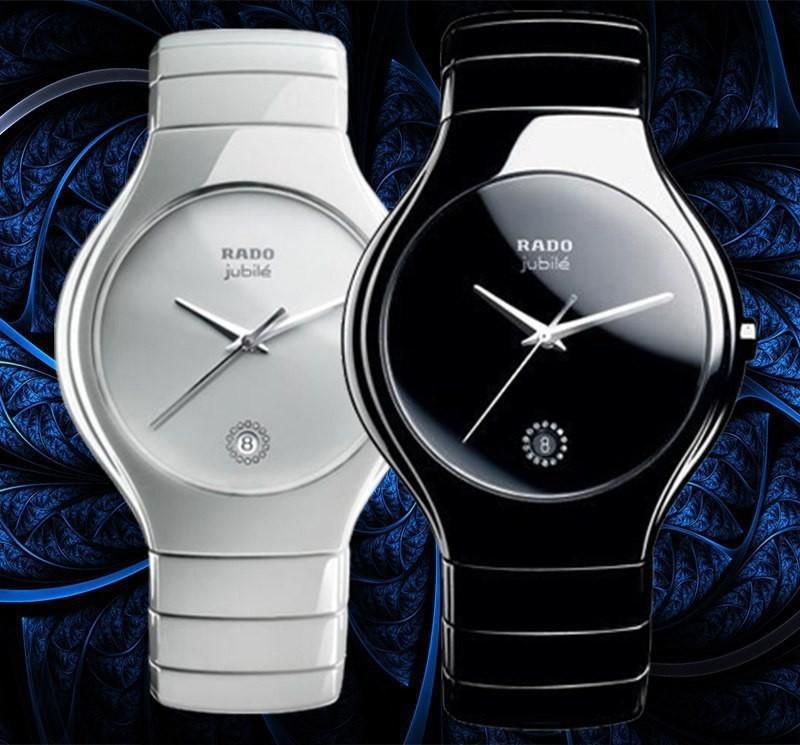Элитные часы для настоящих ценителей.