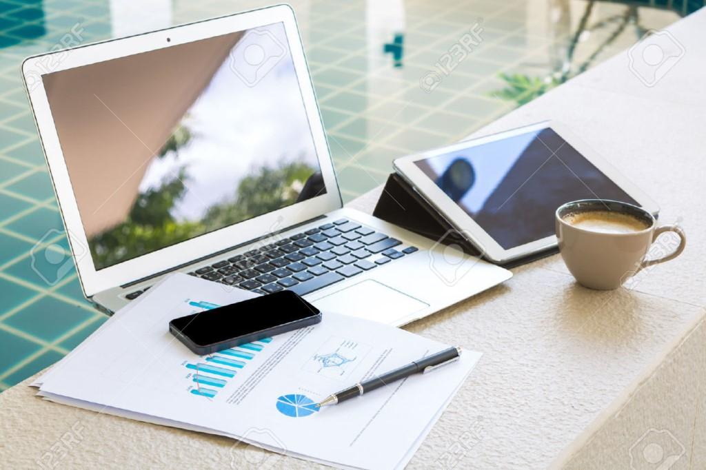 В  онлайн-офис крупной компании нужен менеджер по подбору персонала!