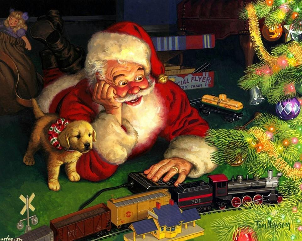 Совсем скоро новый год!!!Не упустите возможность порадовать своего малыша именным письмом от Деда Мороза.Подарите ему сказку и море положительных эмоций!!!Цена письма 150 рублей