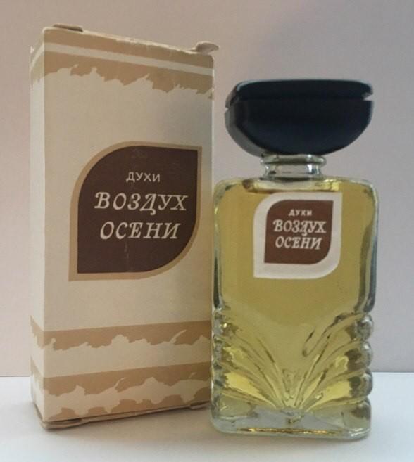 Распродаю коллекцию парфюмерии времен СССР, много фото на моей страничке.