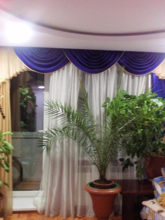Продам 3-х комнатную газифицированную благоустроенную квартиру 59,3 кв.м с мебелью и бытовой техникой по ул.