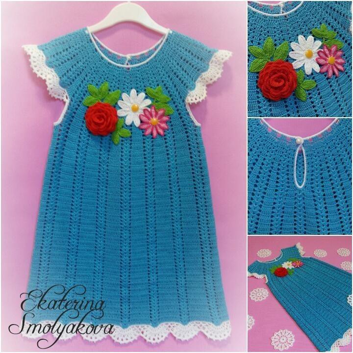 Продам платье летнее для девочки на рост 110-128 100% мерсиризованный германский хлопок.