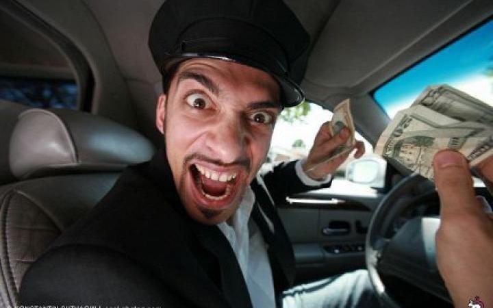 В такси г.Асино срочно требуются водители с л/а, много заказов, свободный график работы, взаиморасчеты с нами 15% от стоимости выполненного заказа!