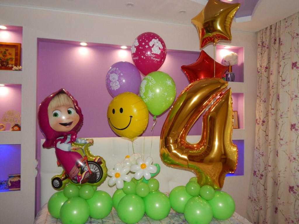 Гелиевые шары, и букеты из шаров и много другое делаю на заказ!!!