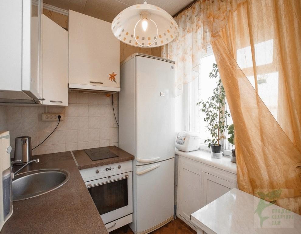 Купи квартиру для семьи на станции метро «Заельцовская»!
