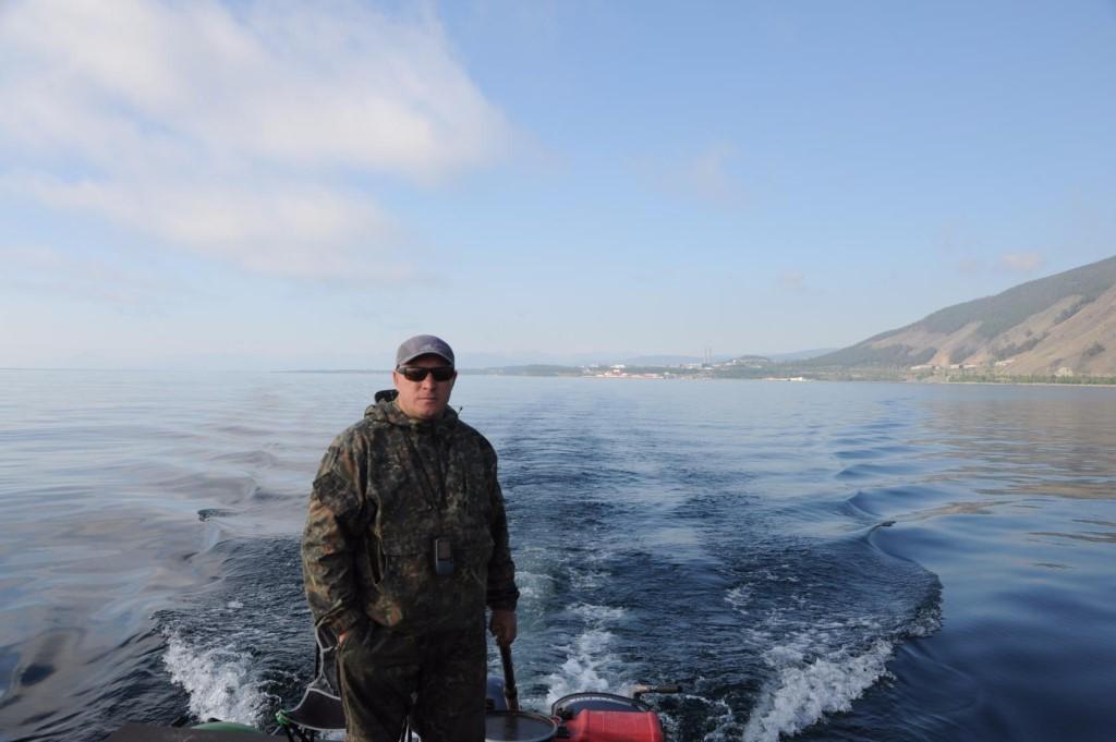 Организация отдыха на севере Байкала.Путешествие по Байкалу.Активный отдых,водный,пешеходный туризм.Рыболовные,семейные туры,фото туры по Байкалу,экскурсионные туры,сопровождение,сплавы.Заброски любой сложности.Возможность индивидуального подбора тура.89247530990,89021626336