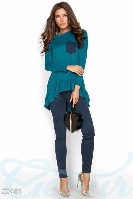 """Дорогие женщины,предлагаем модную женскую одежду под заказ!!!Доставка по всей России!!!Вы сможете приобрести женские платья, сарафаны, юбки, кардиганы, жакеты, брюки,верхнюю одежду ,огромный выбор головных уборов известных и популярных брендов и другие товарные категории одежды для женщин и детей.Ассортимент направлен на разного покупателя: от эконом до премиум классов; на разные возрастные группы, к тому же с разными запросами.А так же предлагаем посетить группу """"Модная одежда для полненьких красавиц""""Ссылка группы на главной страничке!"""