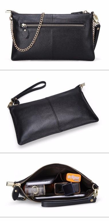 В нашем магазине проходит акция до конца месяца на кожаные сумки, портмоне, бумажники.